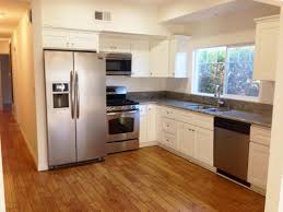 3 bedroom apartments for rent. Figure 8 Realty Apartment For Rent In Los Angeles 3 Bedroom Hollywood Apt Rentals Near Larchmont Village Apartments