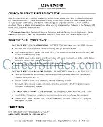 List Of Career Objectives List Of Job Objectives For Resumes Marketing Manager Resume