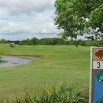 Buffalo Creek Golf Course in Palmetto, Florida, USA | Golf Advisor