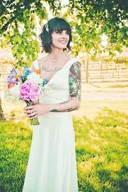 Ashley Holt Next Great Baker S03 Winner Wedding Tattoos Tattoos