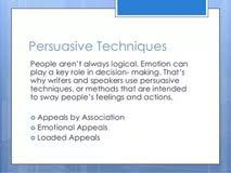 perssuasive essay essay punctuation people that can write my perssuasive essay
