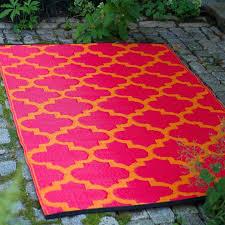 rugs recycled plastic indoor outdoor rugs stunning outdoor plastic rugs plastic woven outdoor rugs uk