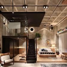 Industrial Bedroom Design Ideas Best Of All Top Industrial Bedroom Design Ideas In 2019