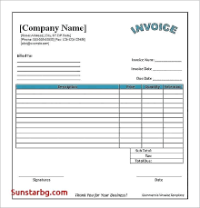 document invoice blank invoice template uk invoice template for blank invoice