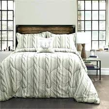 hollywood glam bedding glam bedding cozy cable sweater knit comforter bedding set glam bedding glam bedding hollywood glam bedding post