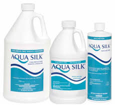 pool cleaner chemicals. Wonderful Cleaner Aqua Silk Chlorine Free Pool Chemical System And Pool Cleaner Chemicals D