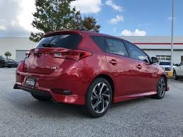 2018 toyota im. beautiful 2018 new 2018 toyota corolla im for toyota im
