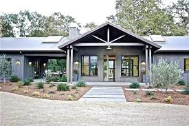 metal homes louisiana metal home floor plans elegant metal home floor plans roofing metal home floor metal homes louisiana