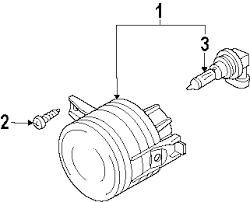 parts com® volkswagen eos fuse relay oem parts 2008 volkswagen eos lux l4 2 0 liter gas fuse relay