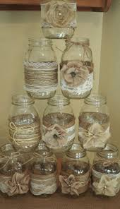 Decorating Mason Jars Top 25 Best Mason Jar Weddings Ideas On Pinterest Mason Jar