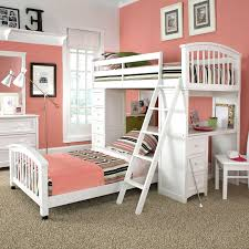Ohio Shorty High Sleeper Bed Frame Instructions Kaycie Mid White. Shelby  Shorty Beech Cabin Bed Frame With Bibby Mattress Kaycie ...