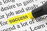 Заказать Курсовые работы на английском языке в Киеве Высокое  Курсовые работы на английском языке