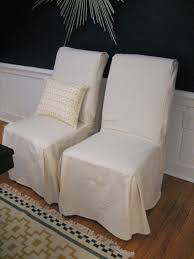 kitchen chair slipcovers. Wonderful Chair Attraktiv Dining Room Chair Slipcovers Pattern Living Room Delightful  Dining Chair Slipcovers Pattern Or And Kitchen