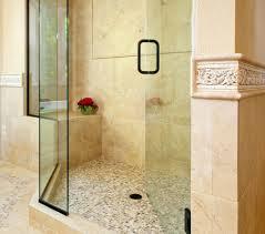 tiles glass subway tile shower ideas glass tile shower glass tile bathroom floor slippery