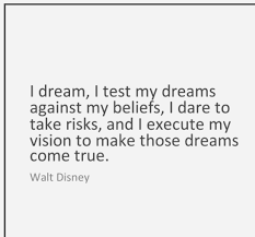 Disney Quotes About Dreams Amazing 48 Best Walt Disney Quotes With Images