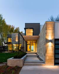 stunning home image gallery home architecture