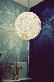 Diy Lampenschirm Ideen Die Besten Und Hellsten Beleuchtung