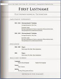 Download How To Make Your Resume Haadyaooverbayresort How To Make Your  Resume
