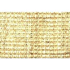 wool jute rug blue rugs cotton floor mats i blend custom size che