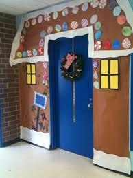 cool door designs for school. Lovely Cool Door Decorating Ideas With Designs For School D