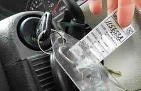 Letto A Forma Di Macchina Usato : Consigli per l acquisto di un auto usata