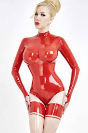 194 best Latex images on Pinterest