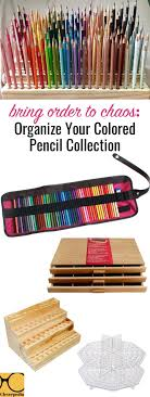 Pictures To Color With Colored Pencilsl L