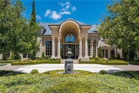 jeffree star s new 14 million mansion