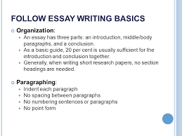 cheating essay writing planeta musica essay writing cheating