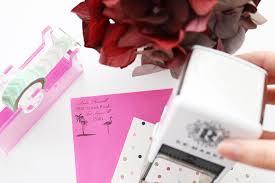 Mark S Custom Designs Re Marks Personalized Designer Stamp Gift Box Housewarming