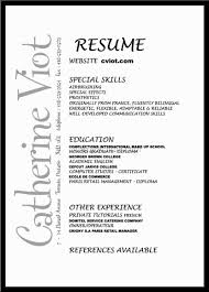 Artist Resume Sample Cover Letter Makeup Artist Resume Templates Sample Alexa Template 40