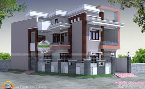 30x60 indian house plan home design simple for 30 60 house design
