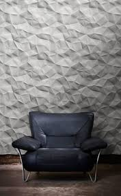 Small Picture 25 best Wall texture design ideas on Pinterest Bricks Red
