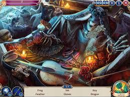 Hidden object 🔍 · play free online games. Midnight Castle Hidden Object Puzzles Hop Midnight Castle Wiki Fandom