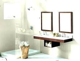 Ada Commercial Bathroom Minimalist Unique Decorating Design