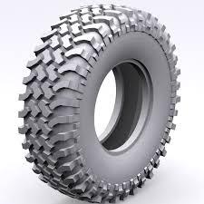 aggressive mud tires for trucks.  Tires Photos Of Aggressive All Terrain Tires For Trucks Inside Mud E