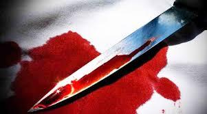 На Білокуракинщині взято під варту чоловіка, який вчинив вбивство власного батька