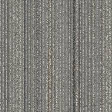 Interface carpet tile Hospitality Sew Straight Interface Sew Straight Summary Commercial Carpet Tile Interface