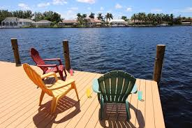 Bar Furniture Used Outdoor Patio Furniture Patio Dining Sets Outdoor Furniture Cape Coral Fl