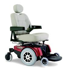 power chairs and scooters. Invacare Electric Wheelchairs Power Chairs And Scooters Best Home Chair Decoration