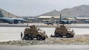 About kabul news tv live Afghanistan Chaos Kabul Airport Reopens But Corruption A Roadblock Interpreter Tells Fox News