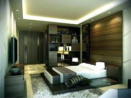 cool modern bedrooms for guys. Modren For Bedroom Ideas For Guys Modern Room Men Plus  Interior Cool  Throughout Cool Modern Bedrooms For Guys A