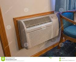 Hotel Air Conditioners For Sale Hotel Room Heater And Air Conditioner Stock Photo Image 61802758