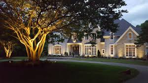 Outdoor Lighting Raleigh Nc Apex Nc Outdoor Lighting Outdoor Lighting Company