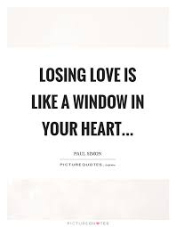Losing Love Quotes Extraordinary Quotes About Losing Love To Print Best Quotes Everydays