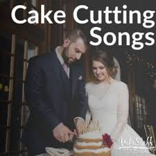 Kris, on april 21, 2010 at 9:16 pm posted in planning 0 21. Cake Cutting Songs Playlist By Mikestaffproductions Spotify
