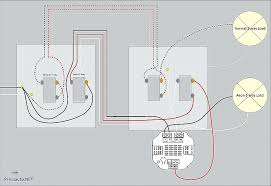 way light switch design how wall lamp plates leviton 3 gang wall plate new lighting inspirational how to wire a