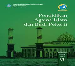 Download buku pai (pendidikan agama islam dan budi pekerti) kelas 8 smp/mts kurikulum 2013 revisi 2017. Kunci Jawaban Pai Kelas 8 Kurikulum 2013 Bab 8 Ilmusosial Id