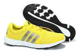 adidas running shoes men. adidas new element soul mens running shoes yellow white trainers,adidas blue hoodie,adidas pants clothing,official online website men