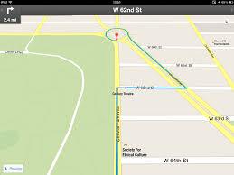 Wonderful Resume For Google Maps Photos Example Resume And